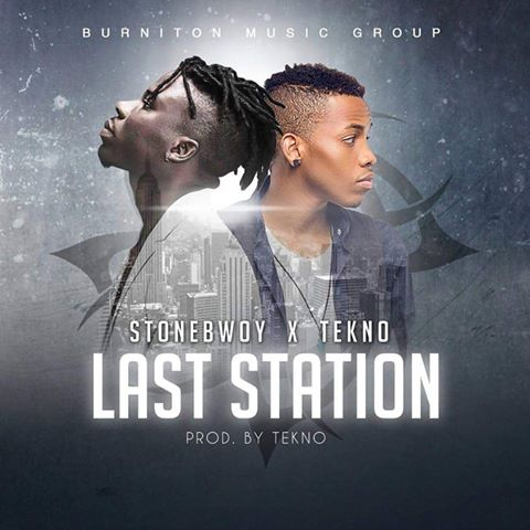 stonebwoy-tekno-last-station1