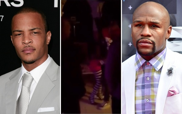 ti-floyd-mayweather-tiny-shade-video