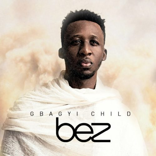 bez-album-art-front-600x600-1