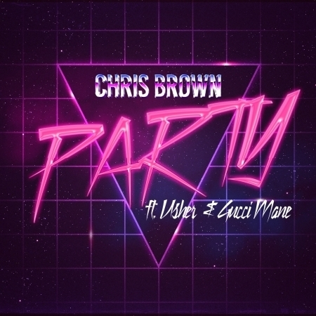 chris-brown-party