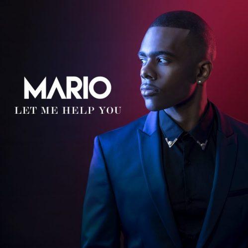 mario-let-me-help-you-680x680