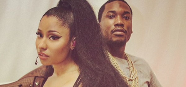 meek-nicki-break-up-720x340