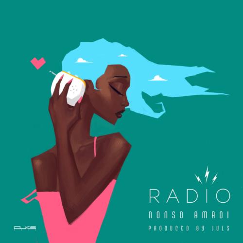 nonso-amadi-radio-720x720