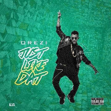 orezi-just-like-that-prod-dr-amir-1