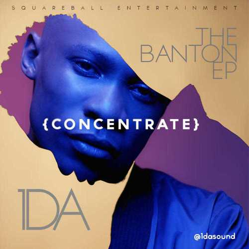1da-concentrate-art