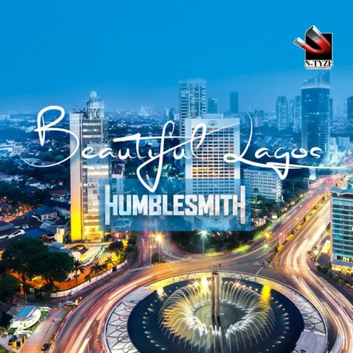 beautiful-lagos-humblesmith-artwork-720x720