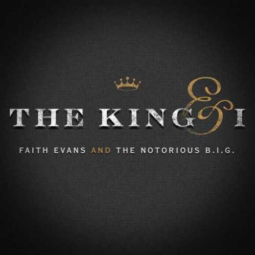 faith-evans-king-i-680x680