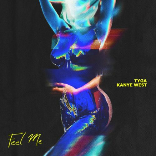 feel-me-feat-kanye-west-single-680x680