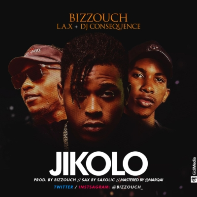 jikolo-bizzouch-x-lax-x-dj-consequence-mp3-image