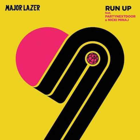 major-lazer-ft-nicki-minaj-partynextdoor-run-up
