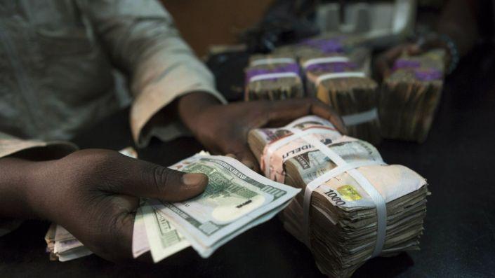 naira-and-dollars