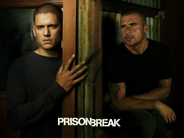 prison-break-600x450