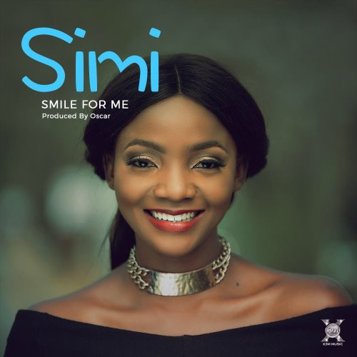 simi-smile-for-me1