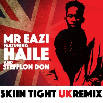 skin-tight-uk-remix-feat-haile-stefflon-don-single