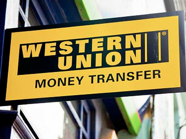 western-union-banner
