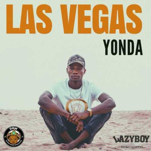 yonda-las-vegas