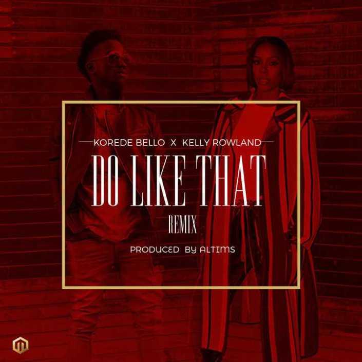 do-like-that-remix-single-720x720
