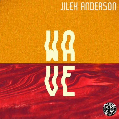 jilex-anderson-wave