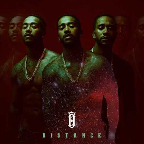 omarion-distance-680x680