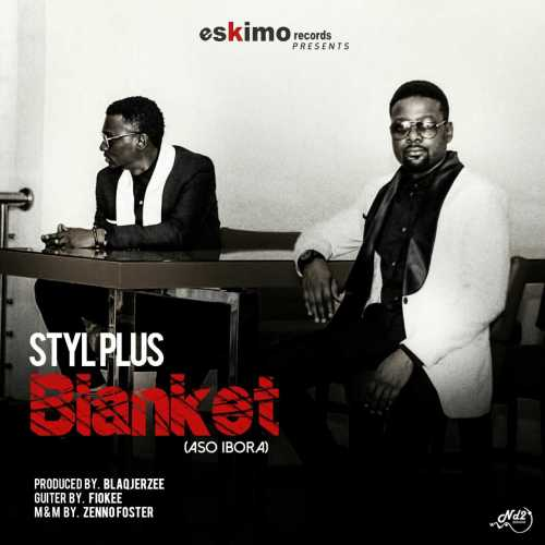 styl-plus-aso-ibora-prod-by-blaq-jerzee-artwork