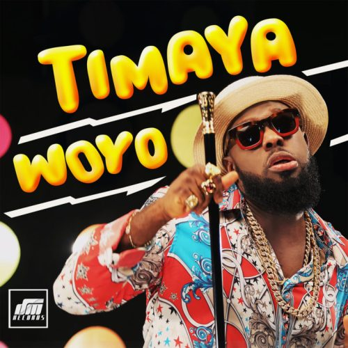 timaya-woyo-720x720