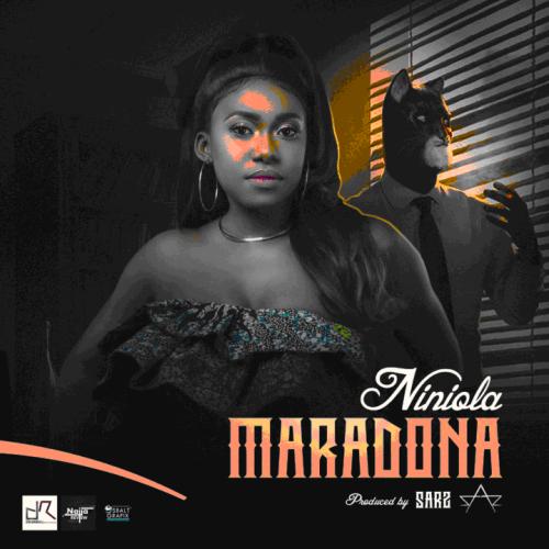 maradona-front-720x720